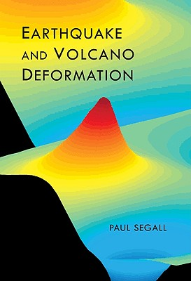 Seismology and Volcanism